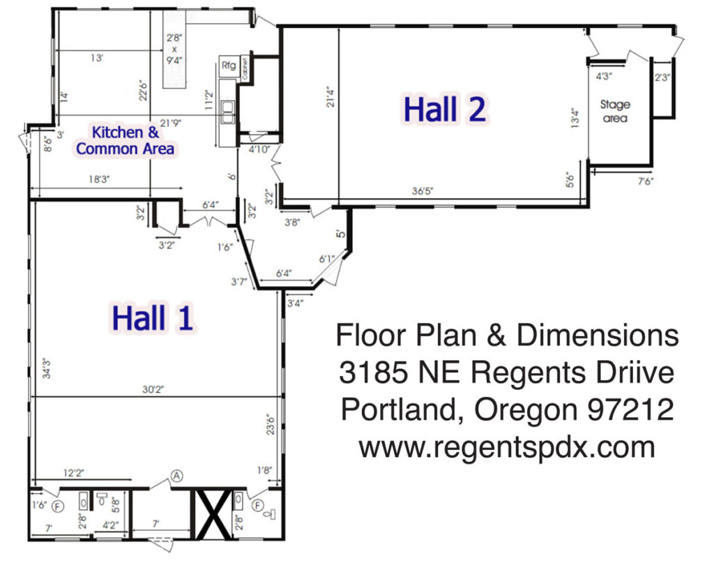 plan, event, space, amenities, hall